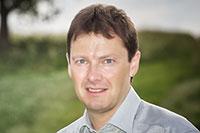 Dirk Hadtstein